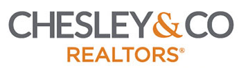 Chesley and CO Logo